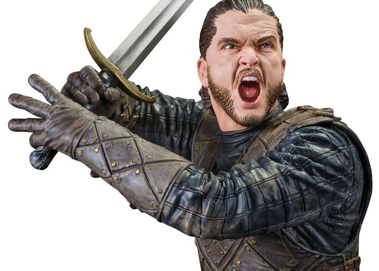 Jon-Snow-Battle-of-the-Bastards-Game-of-Thrones-Bust-02