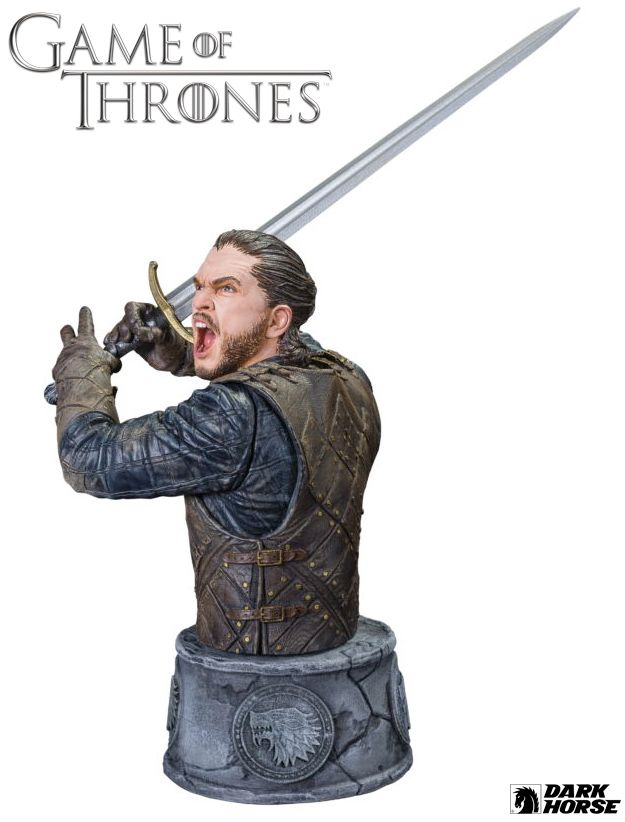Jon-Snow-Battle-of-the-Bastards-Game-of-Thrones-Bust-03