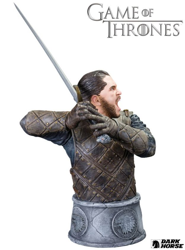 Jon-Snow-Battle-of-the-Bastards-Game-of-Thrones-Bust-04