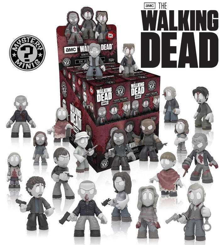 Walking-Dead-In-Memoriam-Mystery-Minis-01