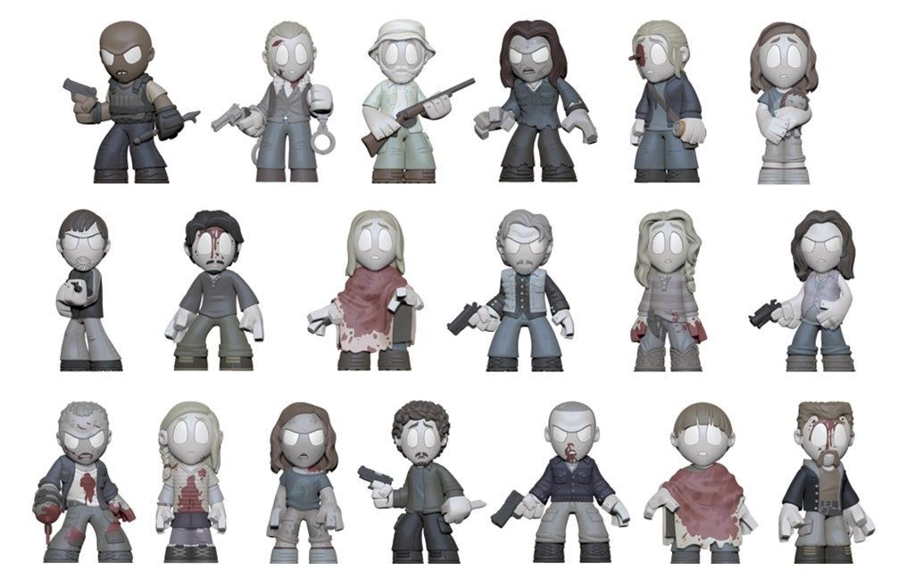 Walking-Dead-In-Memoriam-Mystery-Minis-02