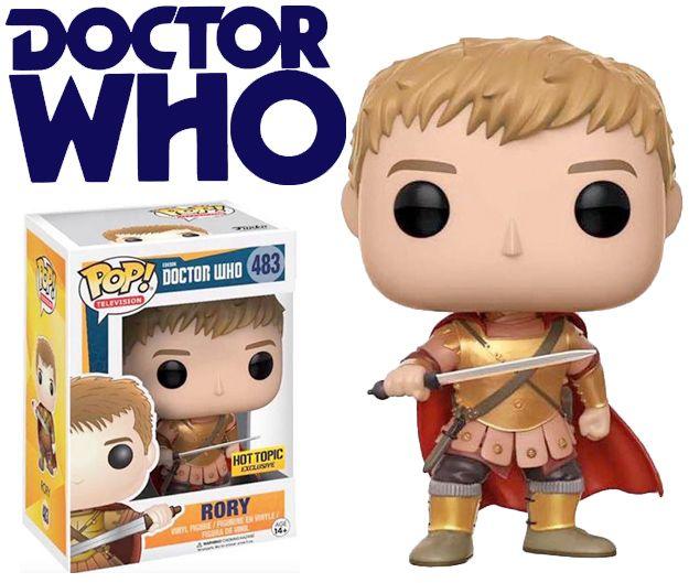 Boneco-Pop-Doctor-Who-Rory-Last-Centurion-01