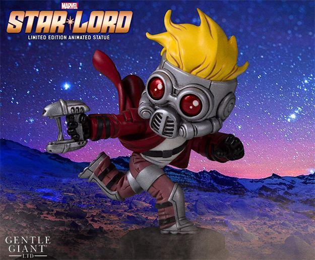 Estatua-Star-Lord-Animated-Statue-01