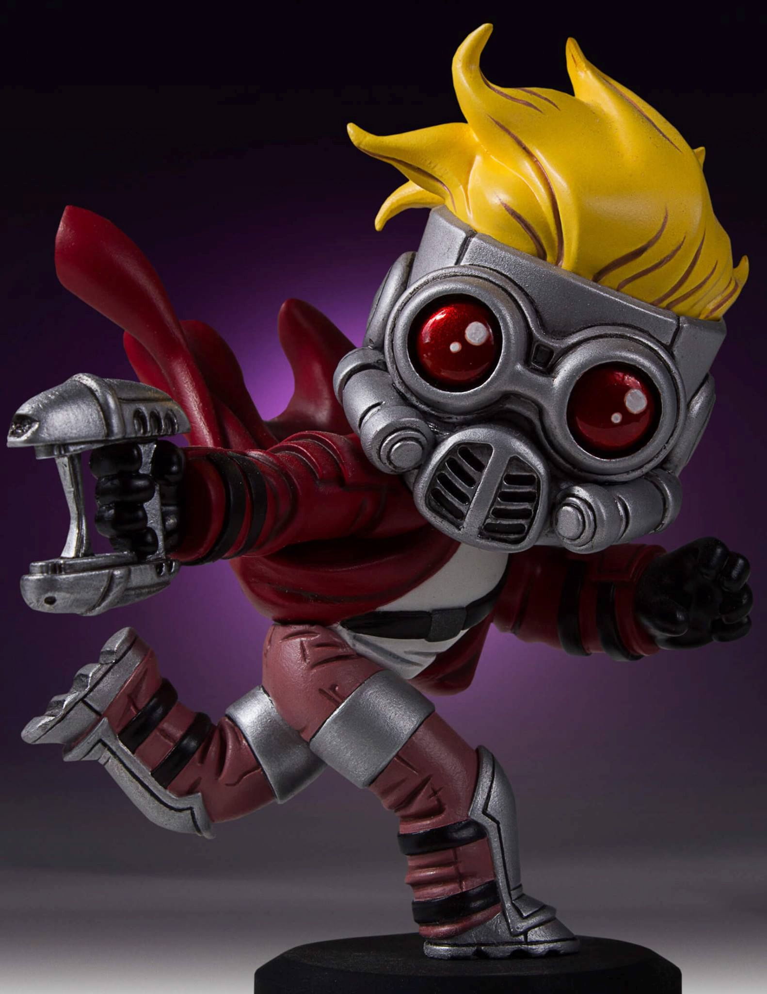 Estatua-Star-Lord-Animated-Statue-02