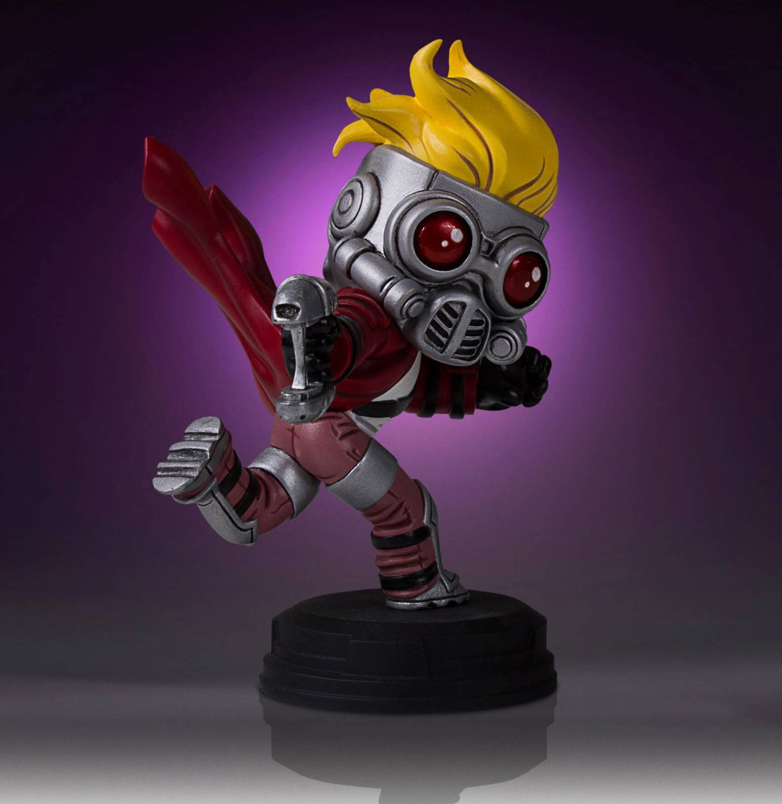 Estatua-Star-Lord-Animated-Statue-06