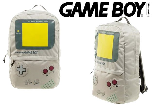 Mochila-Nintendo-Game-Boy-Backpack-01