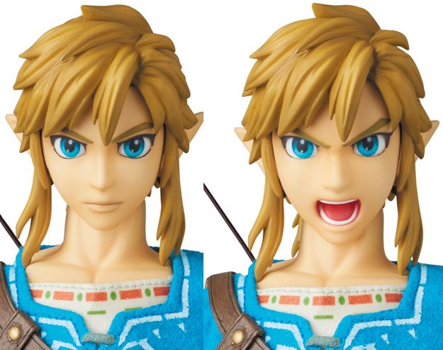 Legend-of-Zelda-Breath-of-the-Wild-Real-Action-Heroes-Link-Action-Figure-02