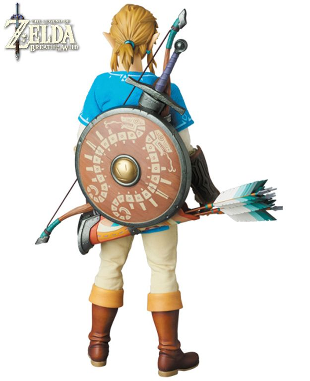 Legend-of-Zelda-Breath-of-the-Wild-Real-Action-Heroes-Link-Action-Figure-05