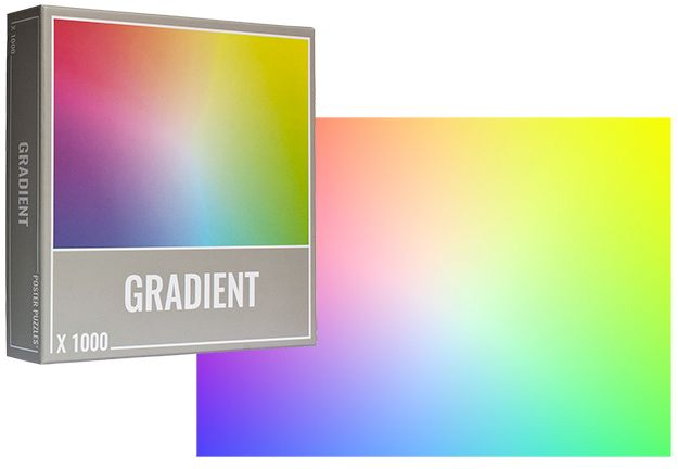 Quebra-Cabeca-Degrade-Gradient-Puzzle-1000-Pieces-01
