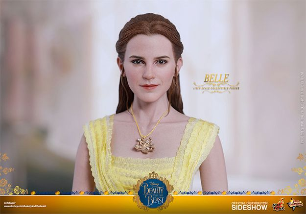 Belle-Beauty-and-the-Beast-Collectible-Figure-02