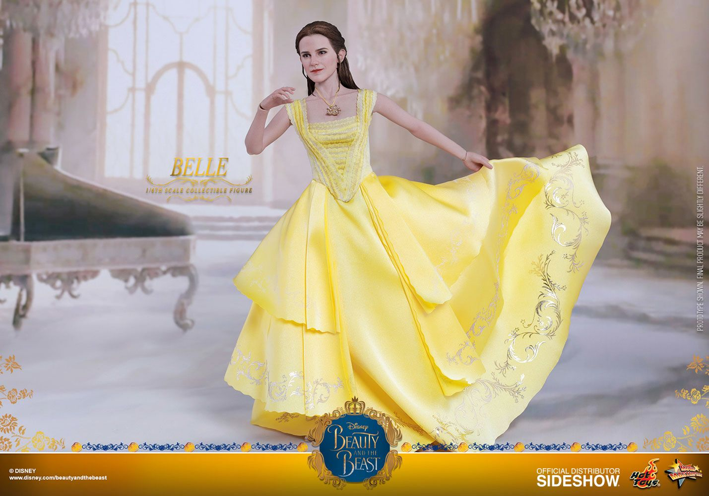 Belle-Beauty-and-the-Beast-Collectible-Figure-04