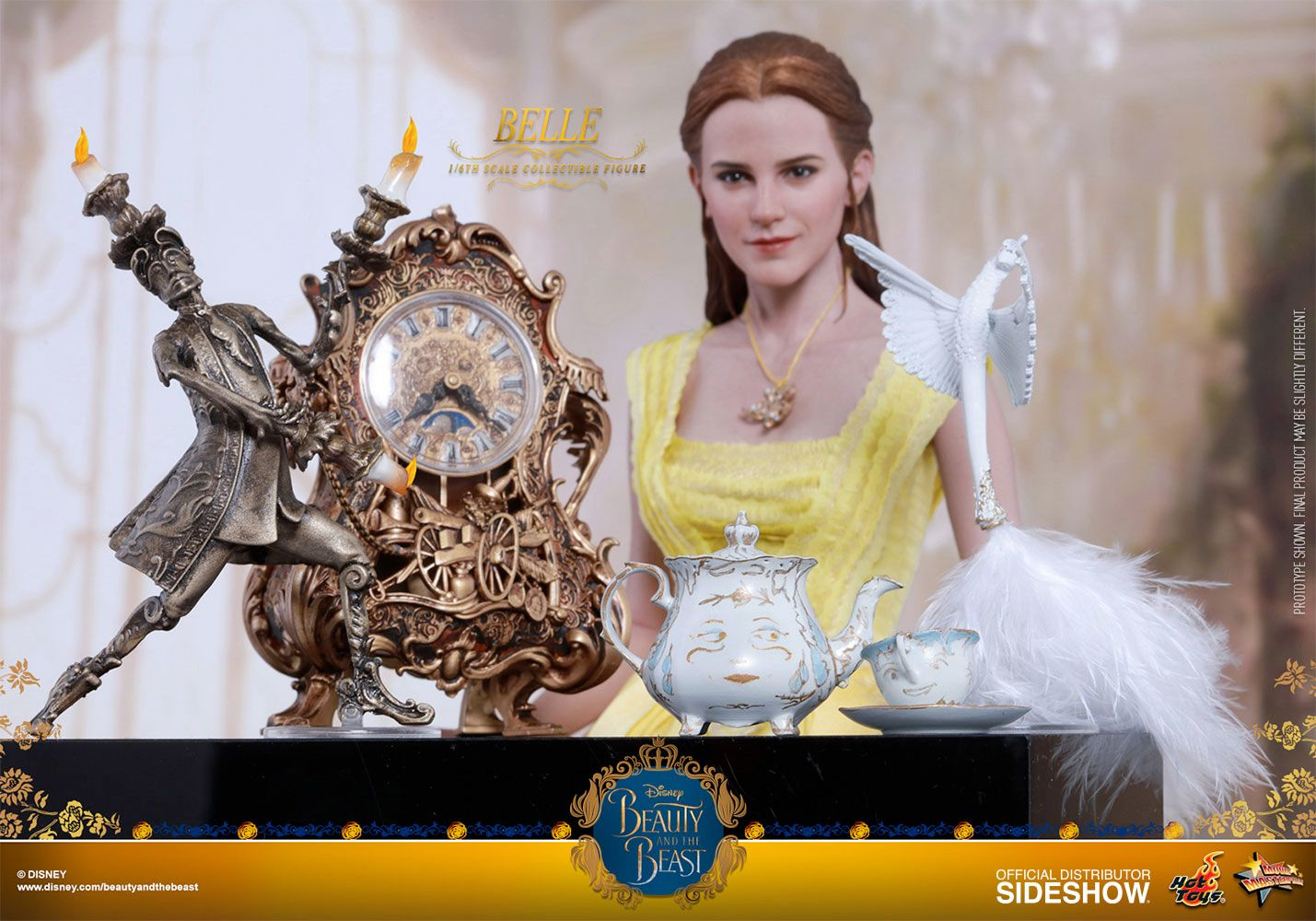 Belle-Beauty-and-the-Beast-Collectible-Figure-07