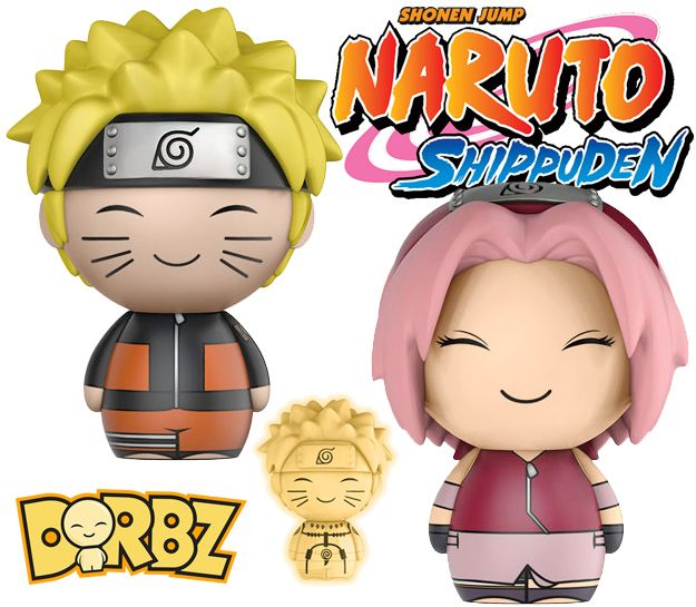 Bonecos-Dorbz-Naruto-Shippuden-01
