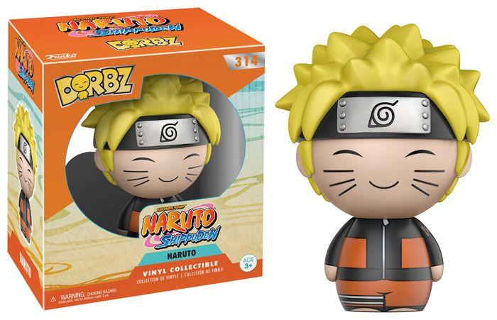 Bonecos-Dorbz-Naruto-Shippuden-02