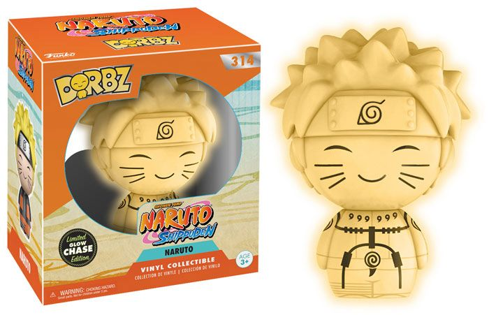 Bonecos-Dorbz-Naruto-Shippuden-03