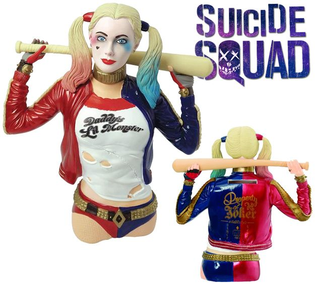 Cofre-Suicide-Squad-Harley-Quinn-Bust-Bank-01