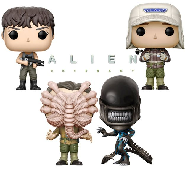 Bonecos-Alien-Covenant-Pop-Vinyl-Figures-01