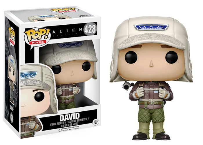 Bonecos-Alien-Covenant-Pop-Vinyl-Figures-02