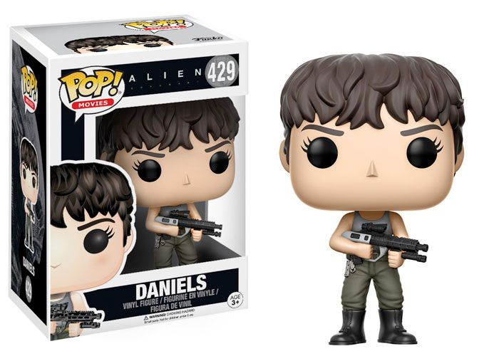 Bonecos-Alien-Covenant-Pop-Vinyl-Figures-03