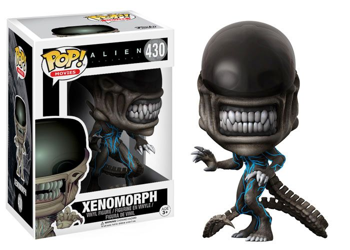Bonecos-Alien-Covenant-Pop-Vinyl-Figures-04