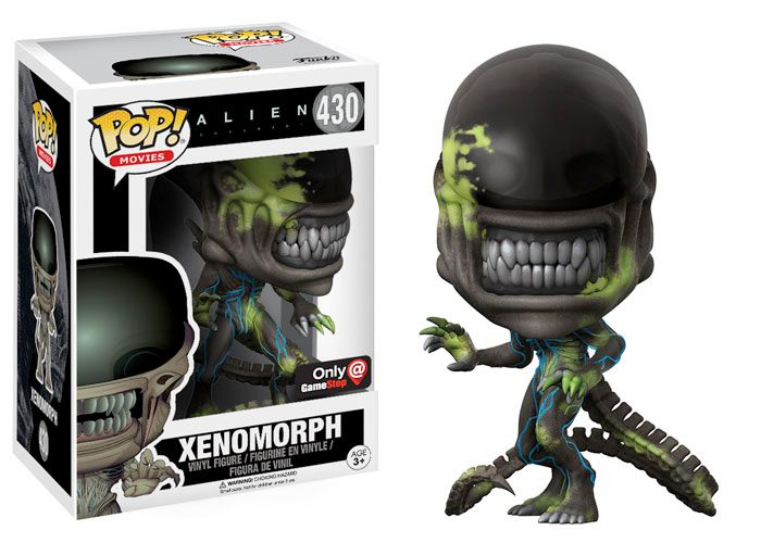 Bonecos-Alien-Covenant-Pop-Vinyl-Figures-06