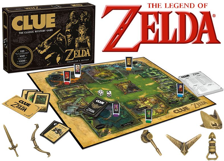 Jogo-Detetive-The-Legend-of-Zelda-Clue-Game-01