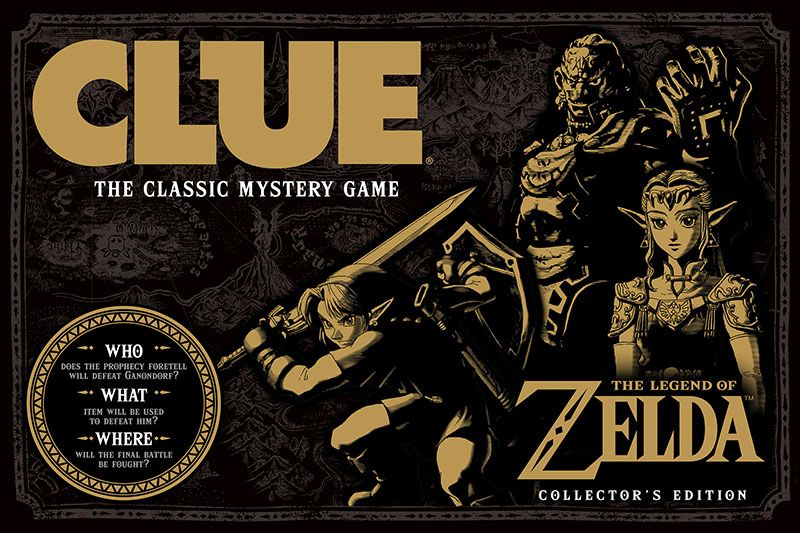 Jogo-Detetive-The-Legend-of-Zelda-Clue-Game-05