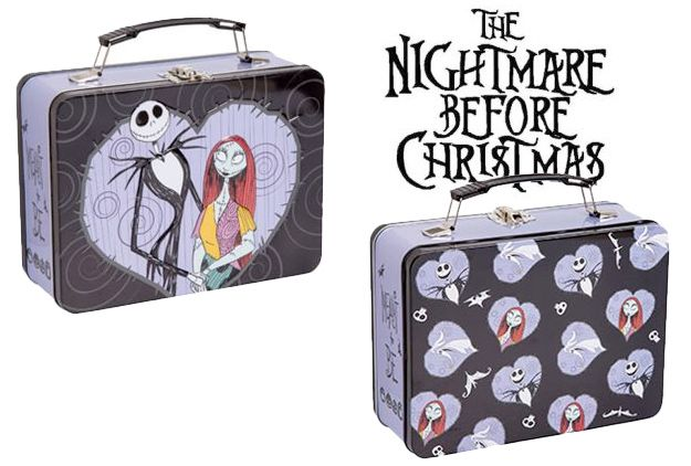 Lancheira-The-Nightmare-Before-Christmas-Jack-and-Sally-Large-Tin-Tote-01