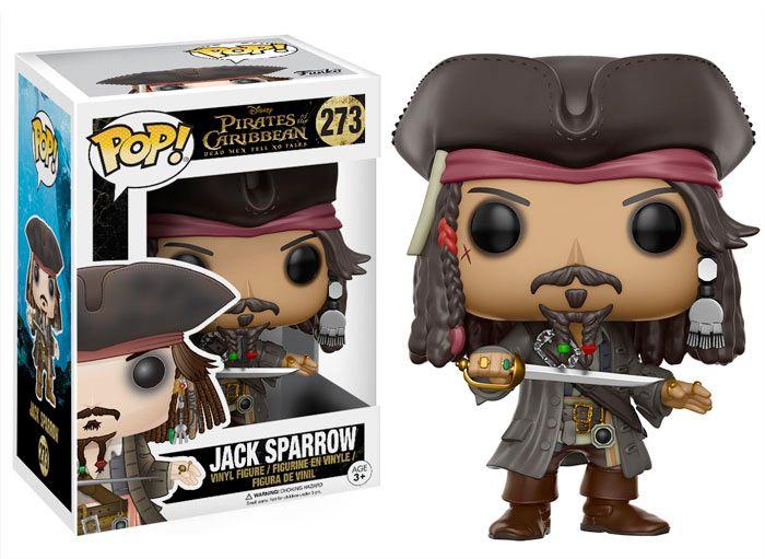 Bonecos-Pop-Piratas-do-Caribe-A-Vinganca-de-Salazar-02
