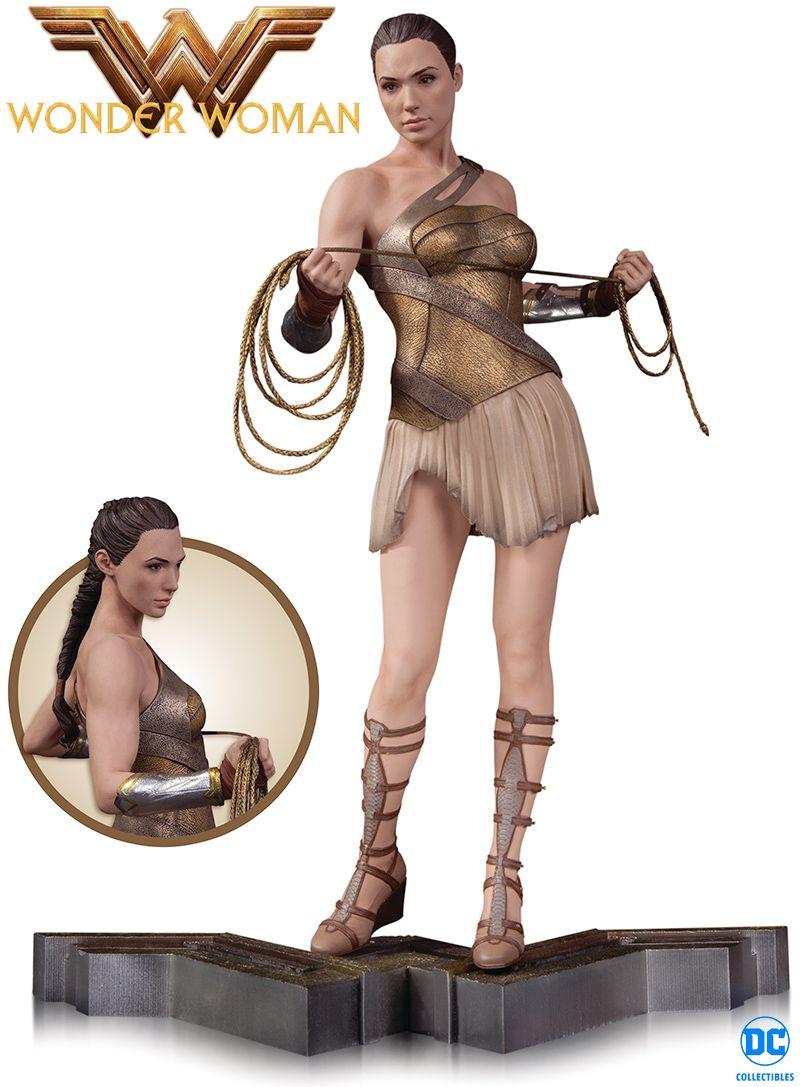 Estatua-Mulher-Maravilha-Wonder-Woman-Training-Outfit-Movie-Statue-01