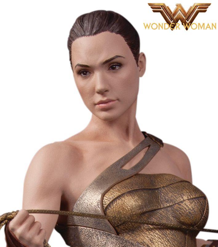 Estatua-Mulher-Maravilha-Wonder-Woman-Training-Outfit-Movie-Statue-02