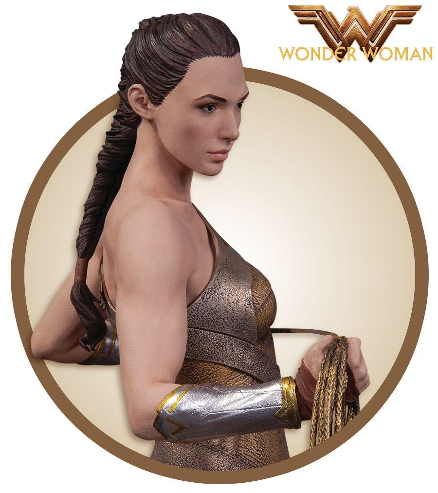 Estatua-Mulher-Maravilha-Wonder-Woman-Training-Outfit-Movie-Statue-04