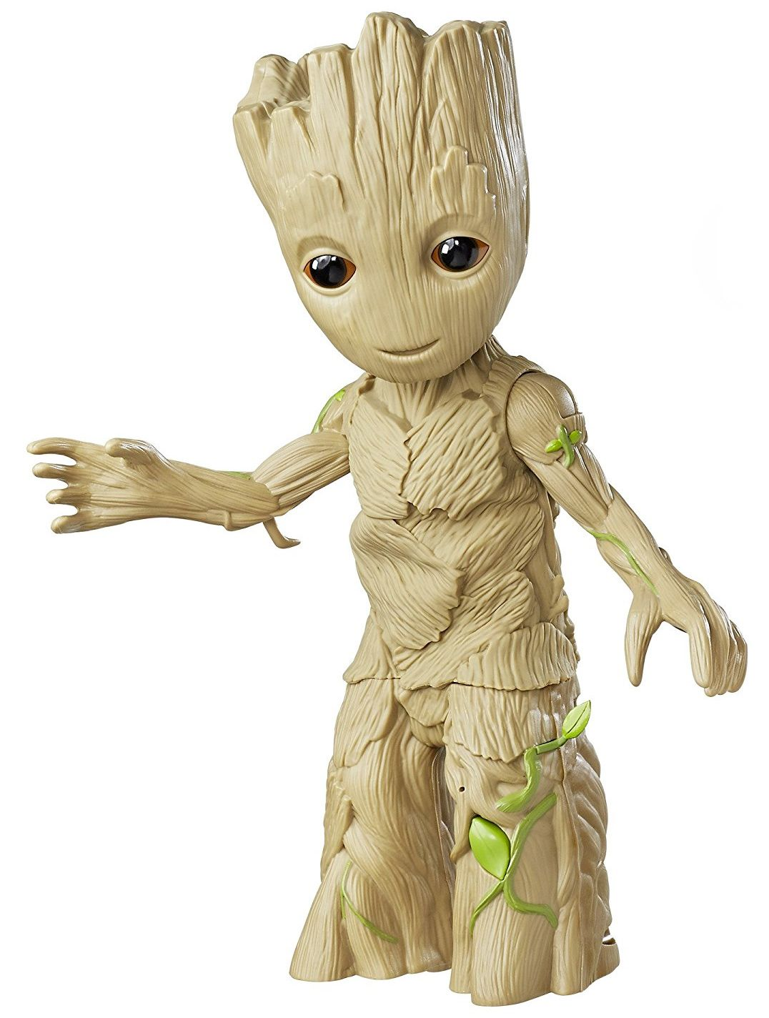 Guardians-of-the-Galaxy-2-Dancing-Baby-Groot-02