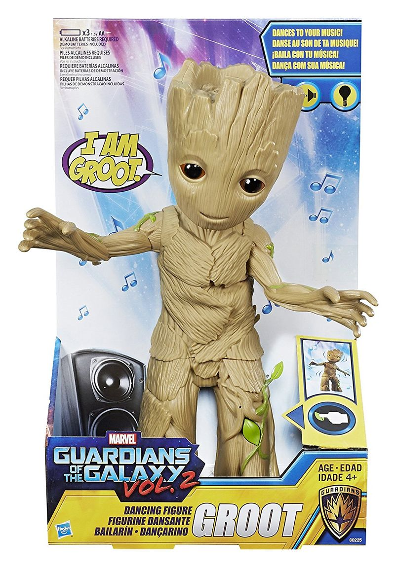 Guardians-of-the-Galaxy-2-Dancing-Baby-Groot-07