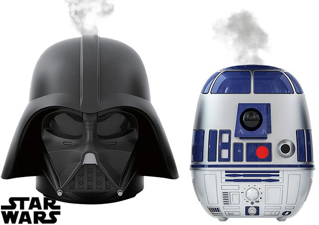 Umidificadores-Star-Wars-R2-D2-e-Darth-Vader-01