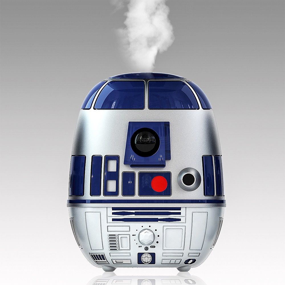 Umidificadores-Star-Wars-R2-D2-e-Darth-Vader-02