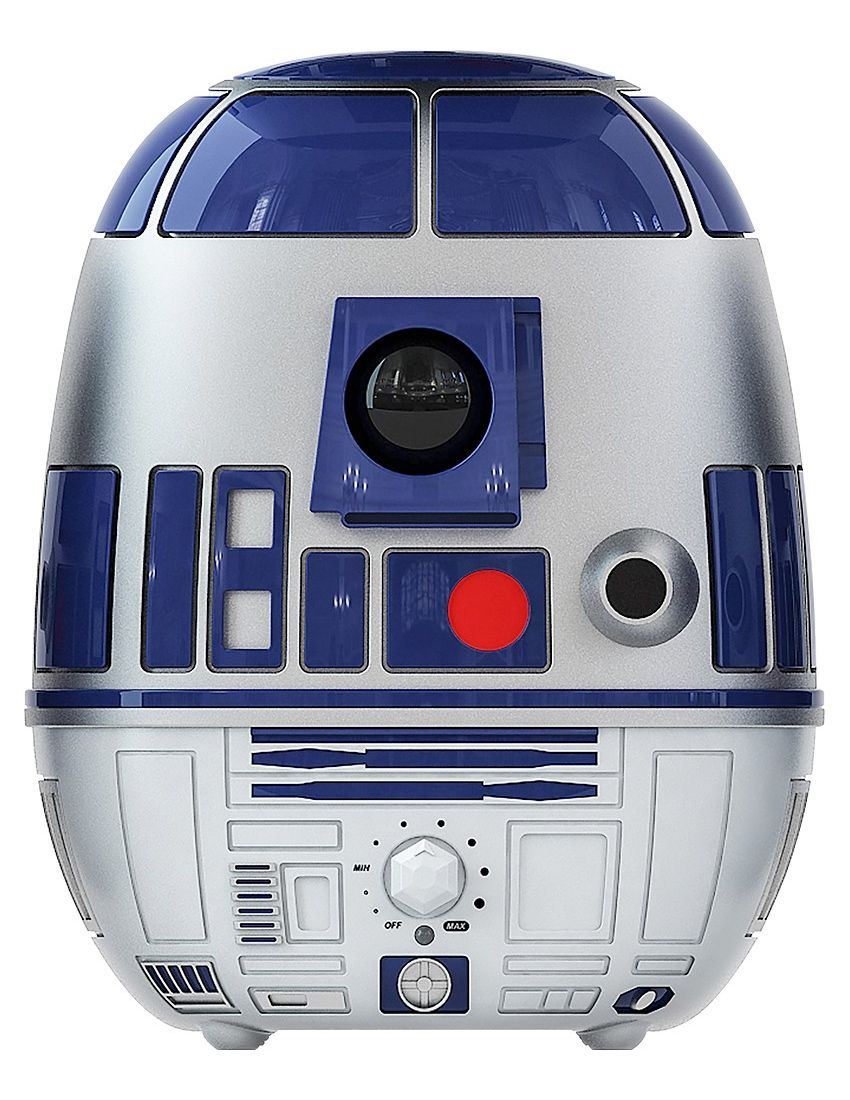 Umidificadores-Star-Wars-R2-D2-e-Darth-Vader-03