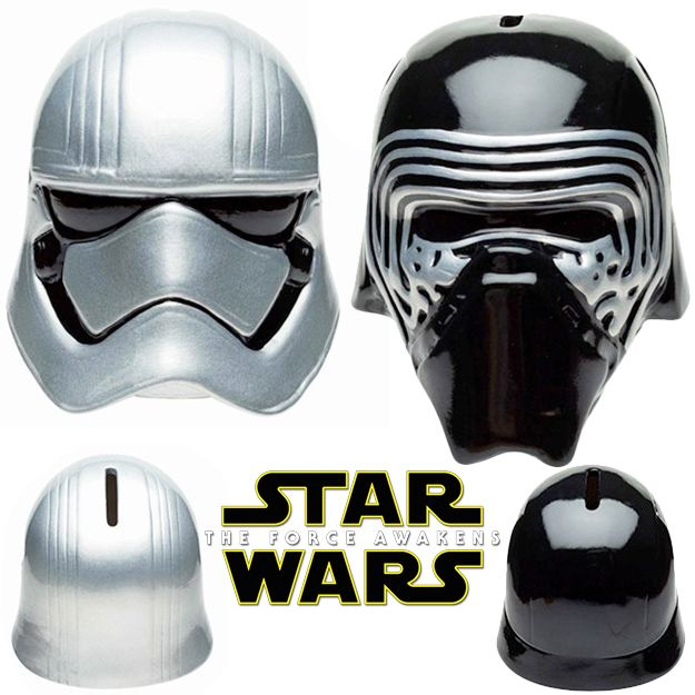 Cofres-Capacetes-Star-Wars-The-Force-Awakens-Ceramic-Molded-Bank-01a