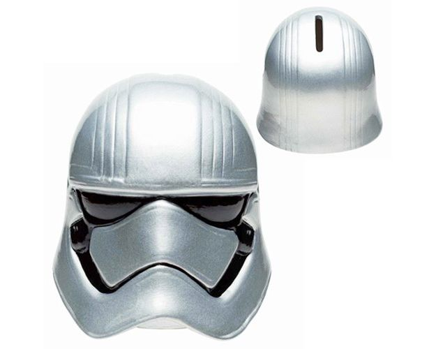Cofres-Capacetes-Star-Wars-The-Force-Awakens-Ceramic-Molded-Bank-03