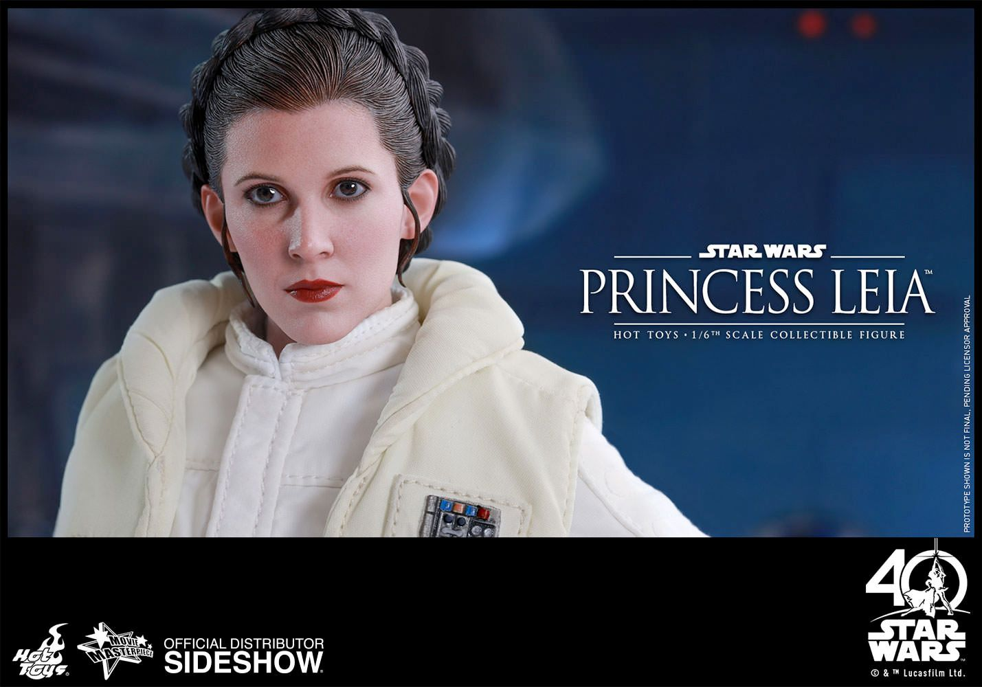 Hot-Toys-Princess-Leia-Collectible-Figure-Episode-V-02