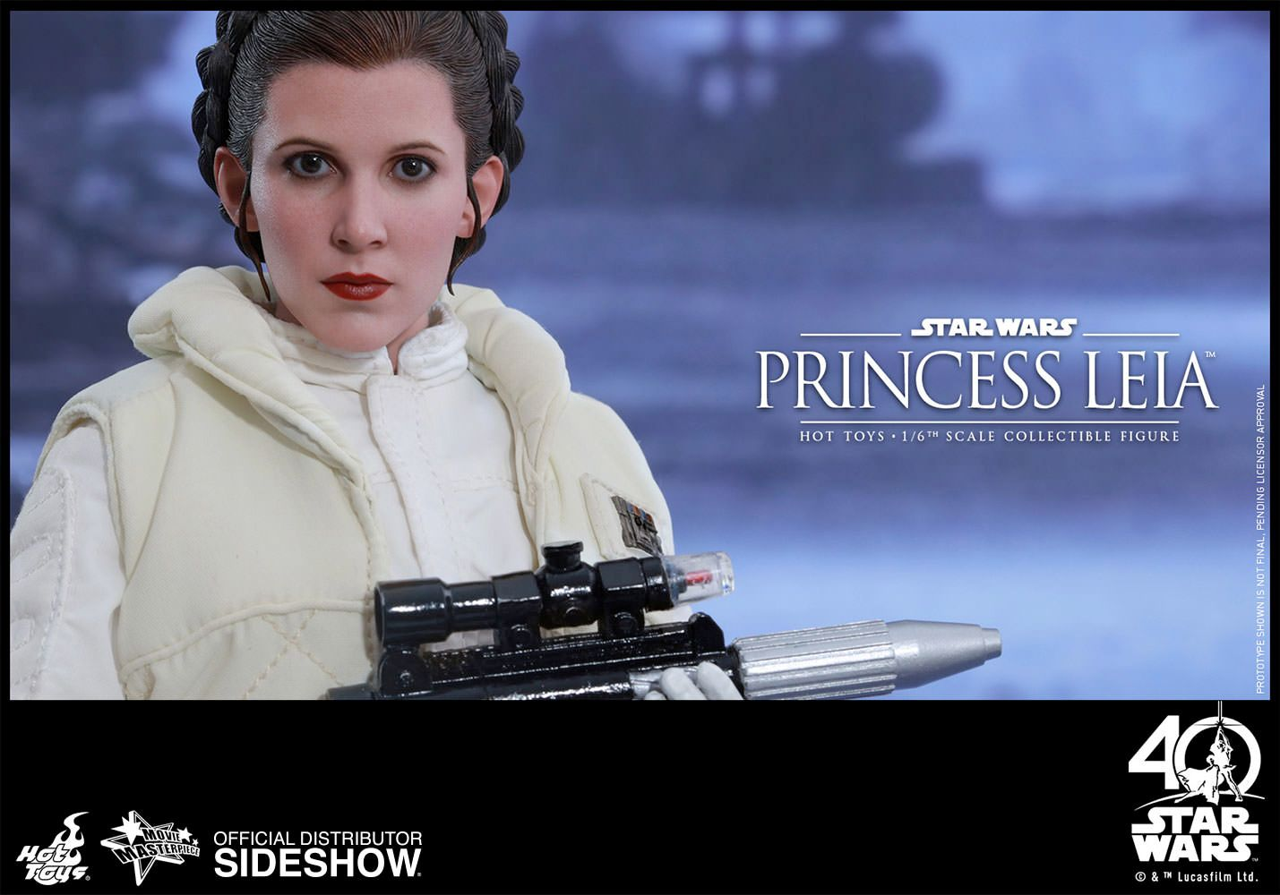 Hot-Toys-Princess-Leia-Collectible-Figure-Episode-V-05