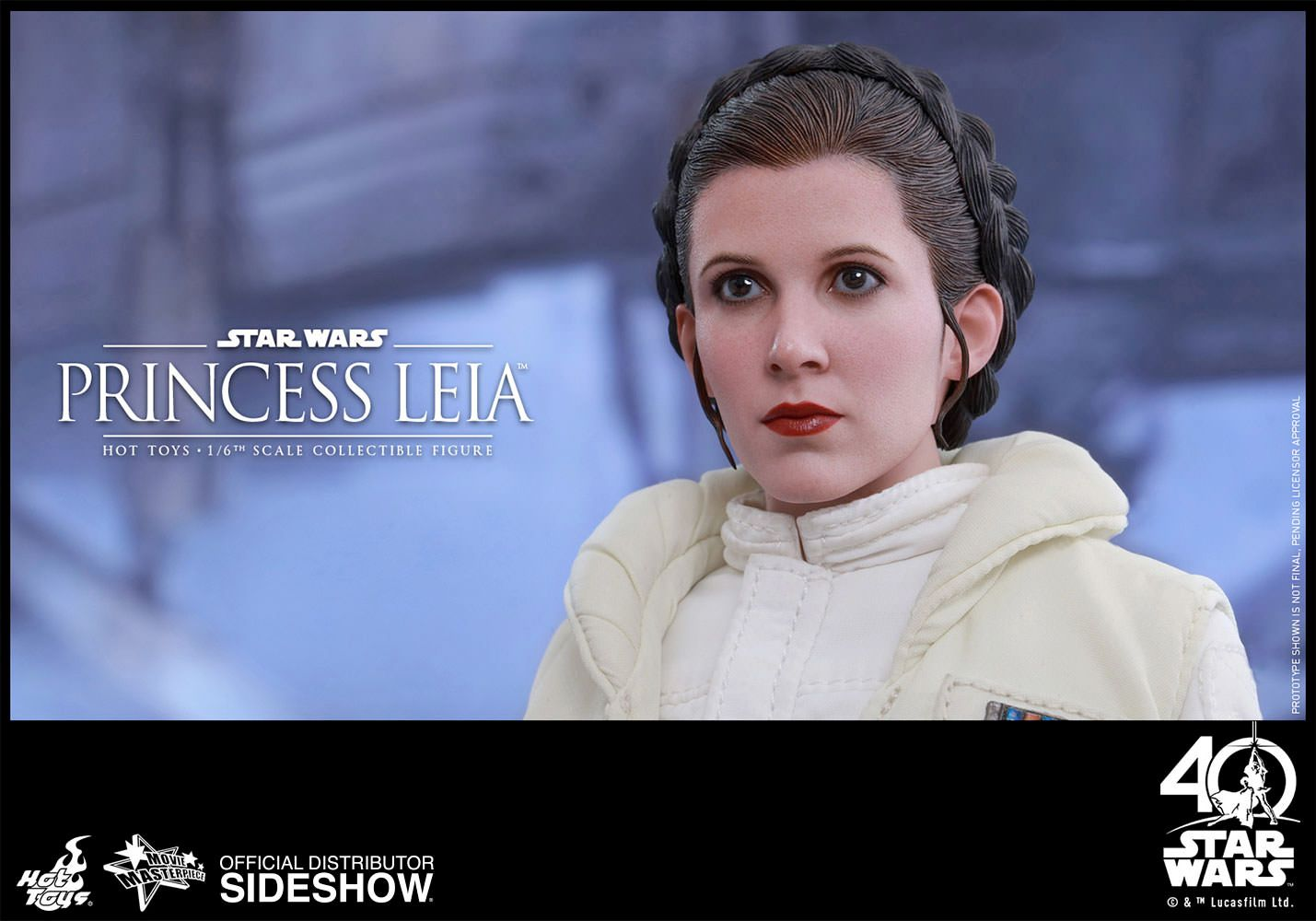 Hot-Toys-Princess-Leia-Collectible-Figure-Episode-V-07