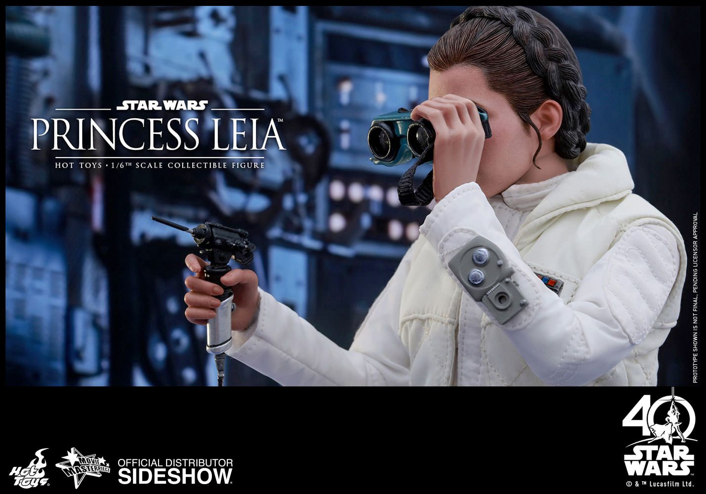 Hot-Toys-Princess-Leia-Collectible-Figure-Episode-V-10