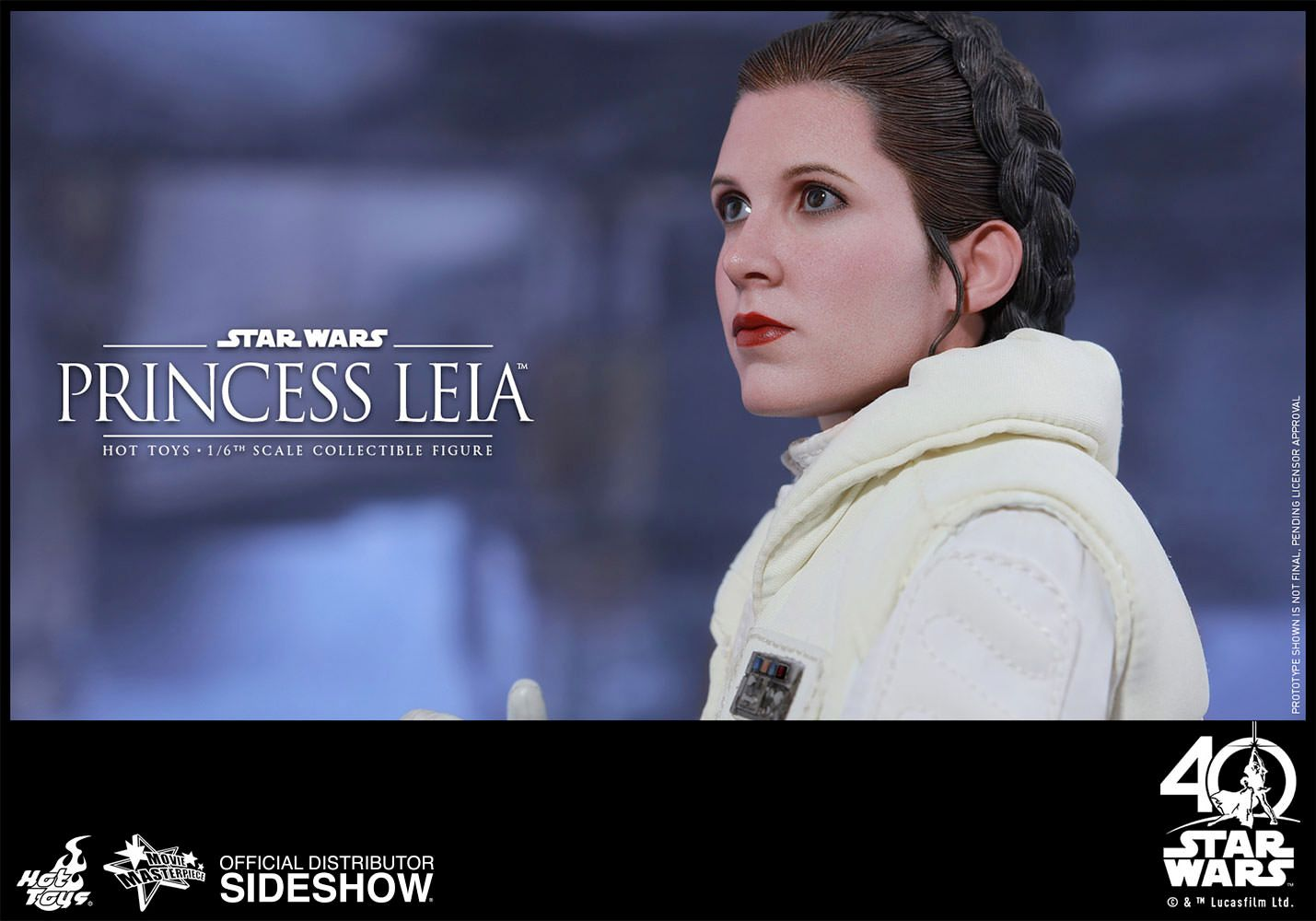 Hot-Toys-Princess-Leia-Collectible-Figure-Episode-V-12
