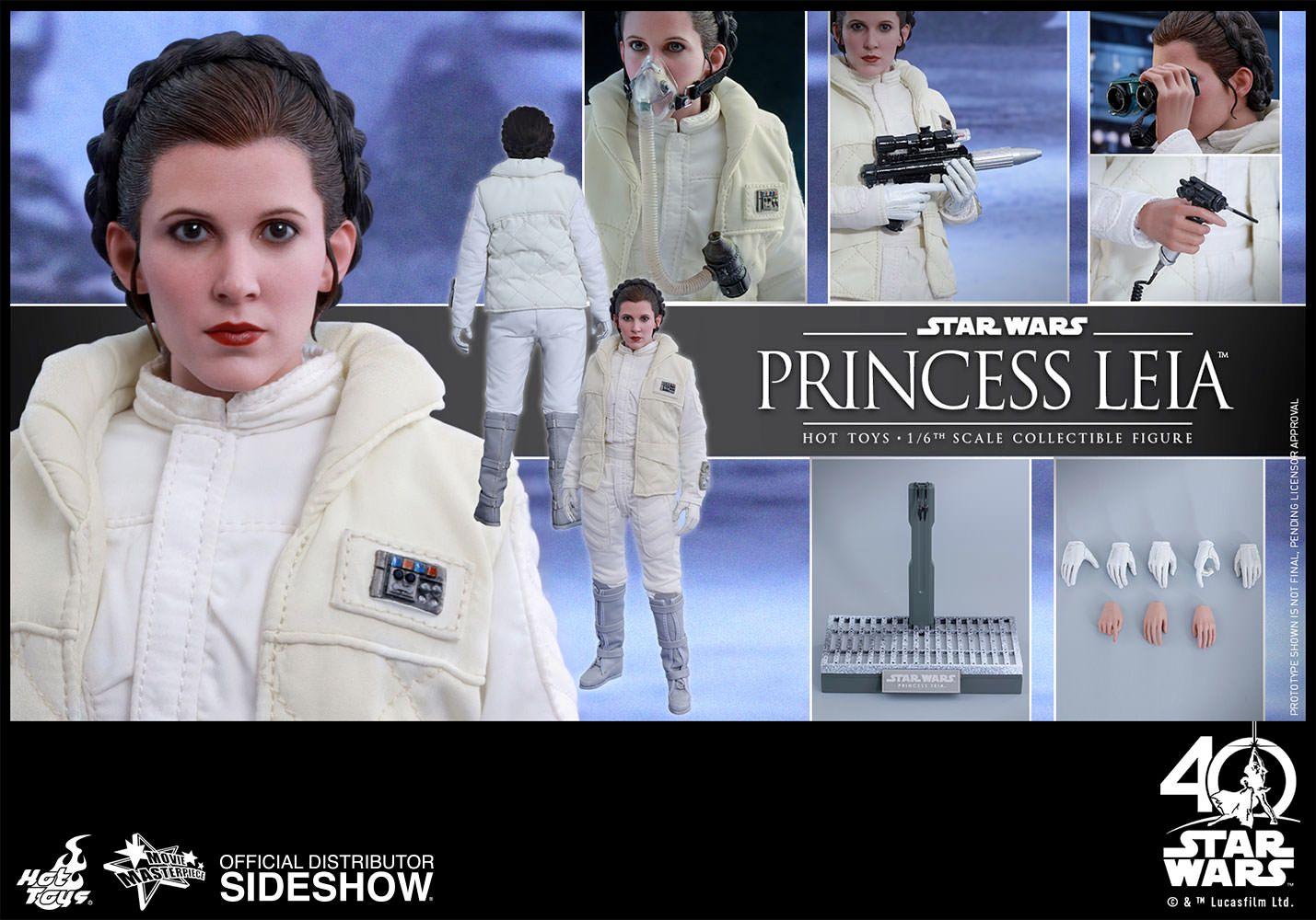 Hot-Toys-Princess-Leia-Collectible-Figure-Episode-V-13