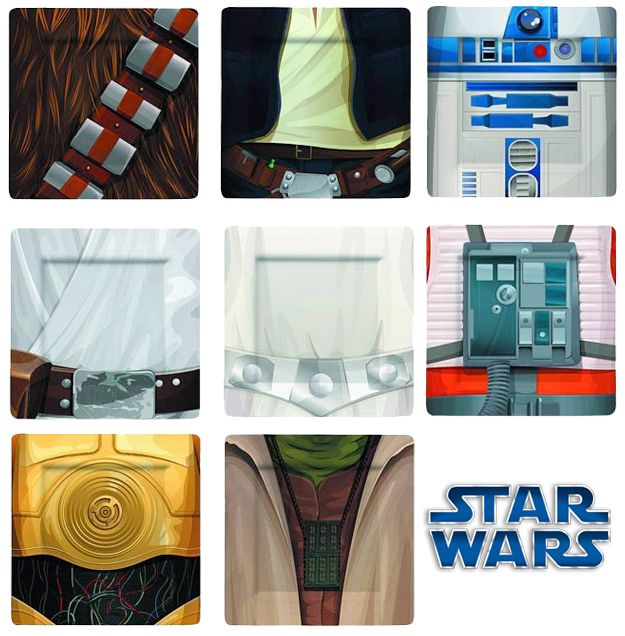 Pratos-Quadrados-Star-Wars-I-Am-Jedi-01