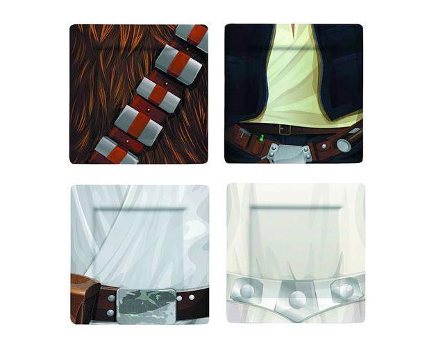 Pratos-Quadrados-Star-Wars-I-Am-Jedi-02