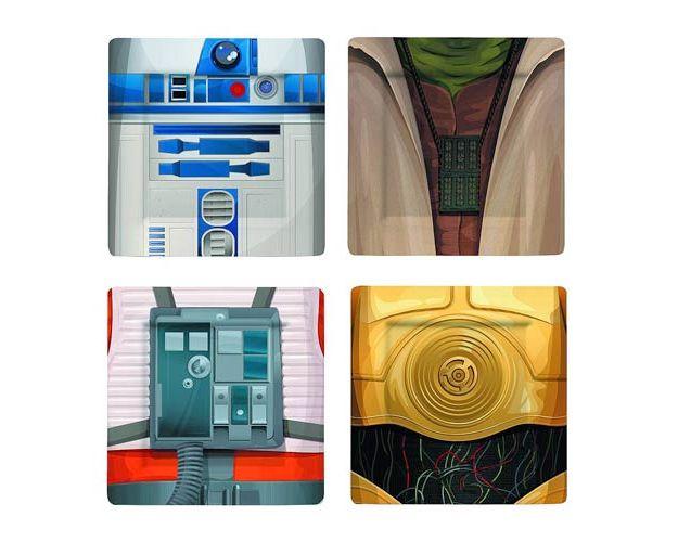 Pratos-Quadrados-Star-Wars-I-Am-Jedi-03