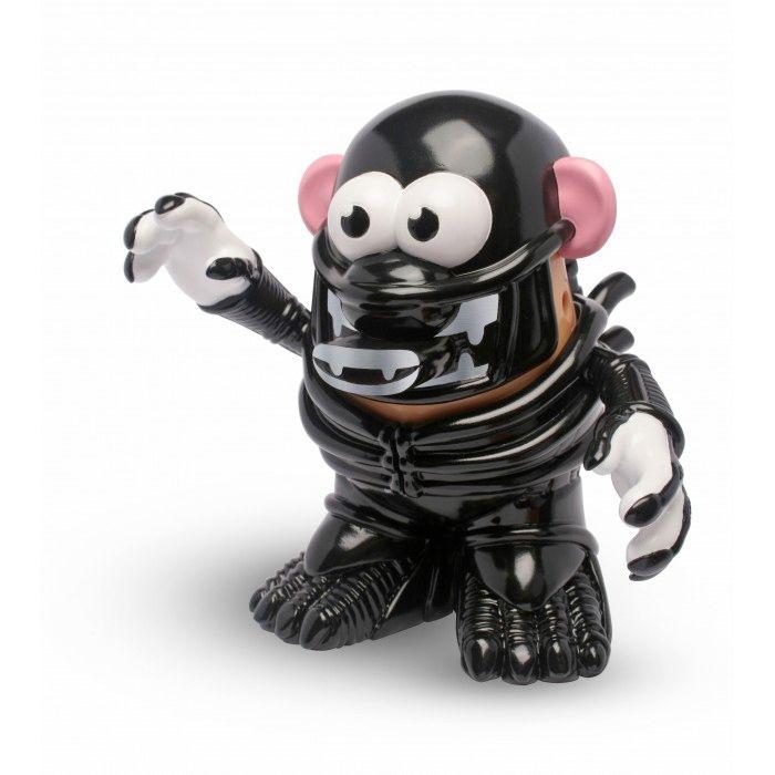 Sr-Cabeca-de-Batata-Alien-e-Predator-PopTaters-Mr-Potato-Heads-02