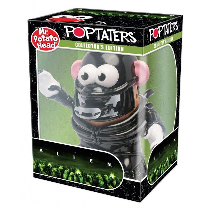 Sr-Cabeca-de-Batata-Alien-e-Predator-PopTaters-Mr-Potato-Heads-04